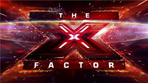 New X Factor Betting Odds Released In Anticipation Of Season Two