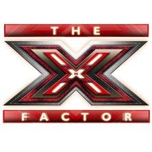 X-Factor Futures Betting Odds Favor Female Winner for 2012
