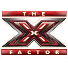 2012 X-Factor USA Judges Spears, Lovato